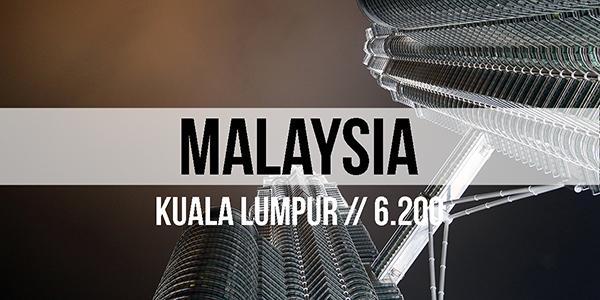 Kuala Lumput