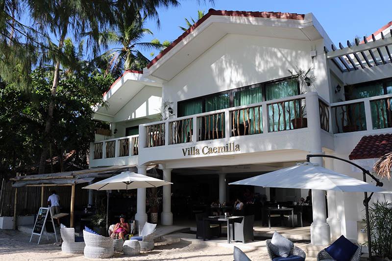 hotel-boracay-11