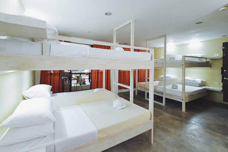 hotel-boracay-4