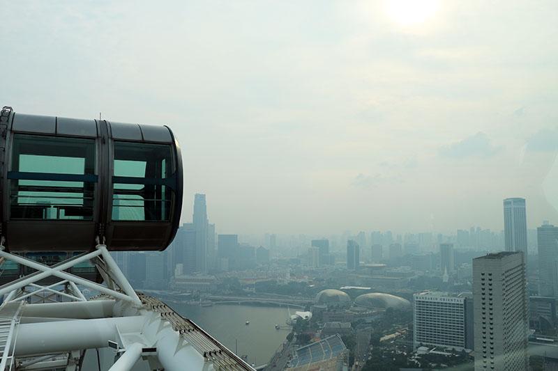 singaporeflyer-3