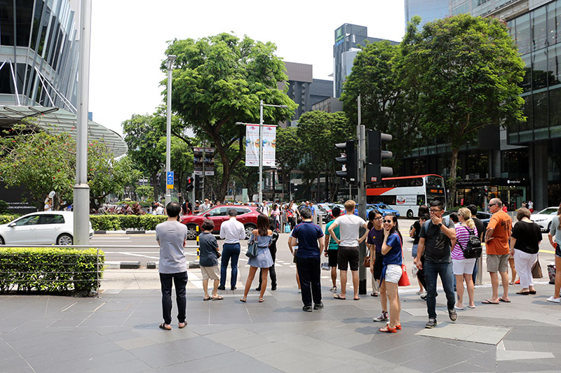 orchardroad-1