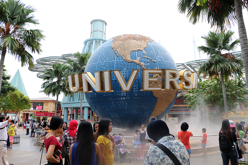 universa-lstudios-singapore-1