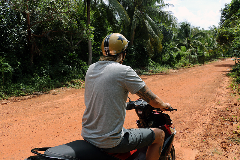 phuquoc-scooter