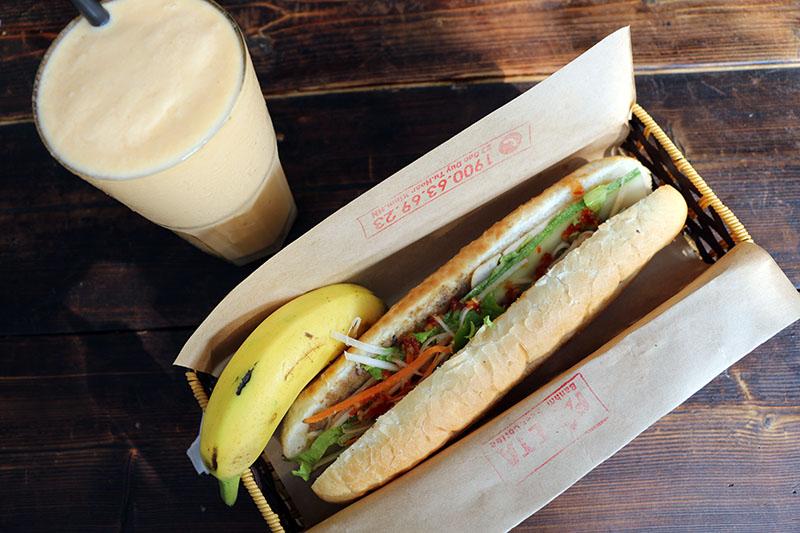 vietnamesisk-sandwich