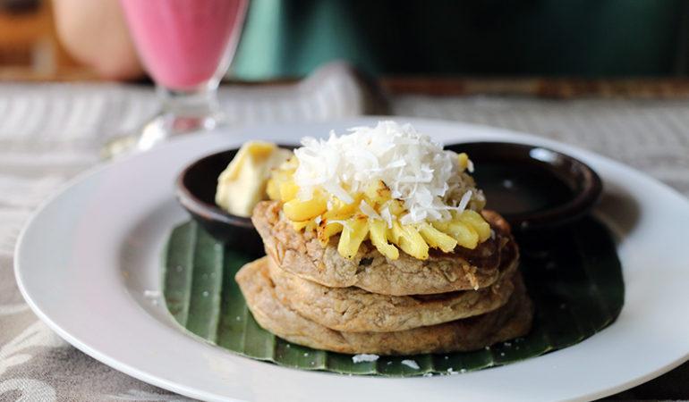 Bali Buda – en skøn restaurantoplevelse!