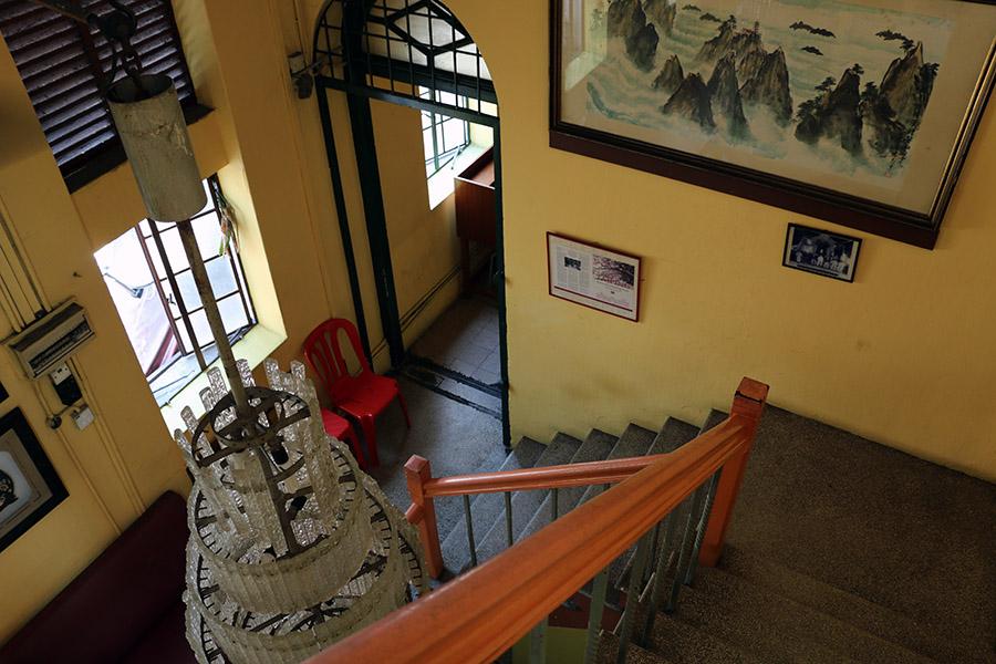 Groser's inn4