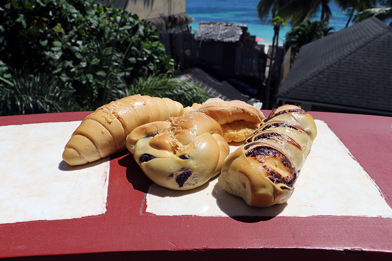 brød-2