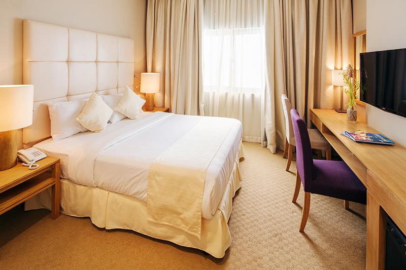hotel-boracay-12