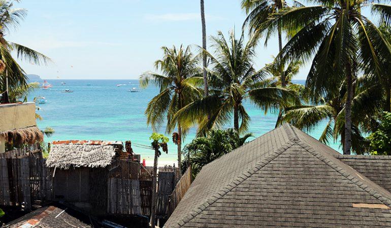 Hotelguide Boracay