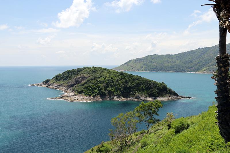 øer-ved-phuket