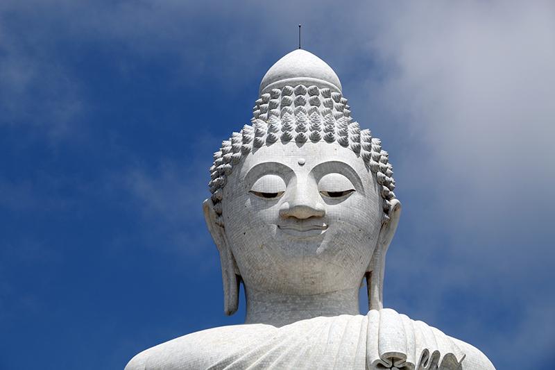 bigbuddha-1