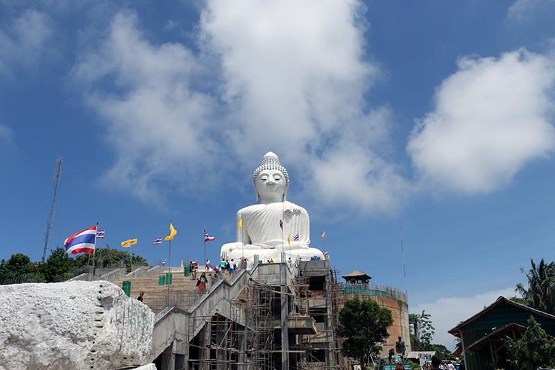 bigbuddha-2