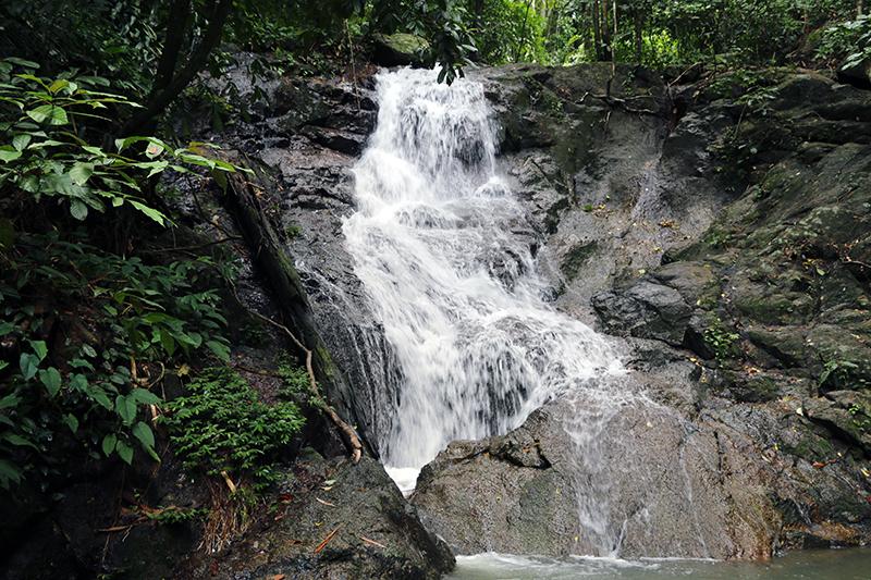 kathu-vandfald