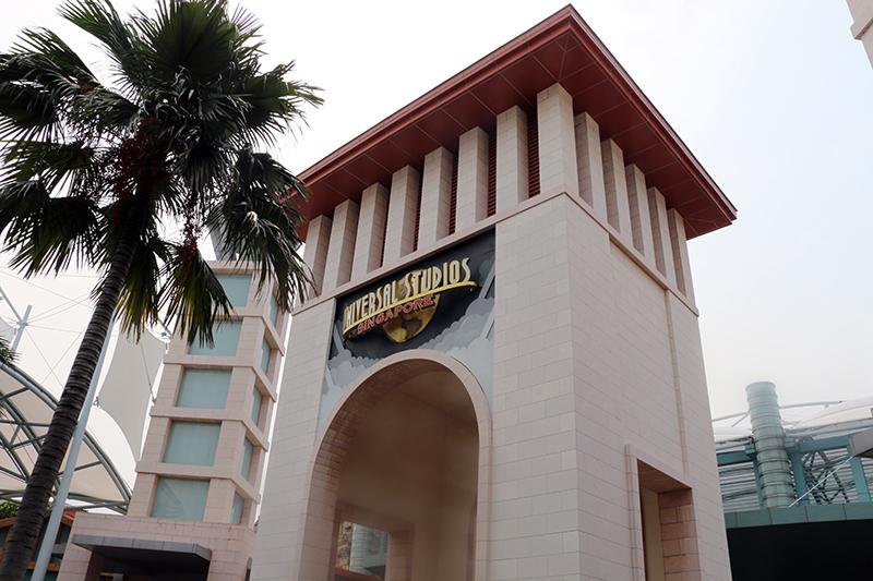 universa-lstudios-singapore-7
