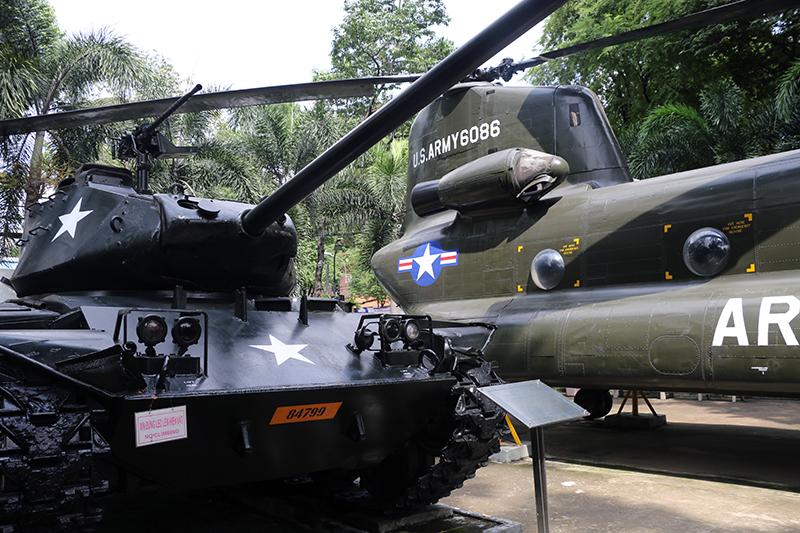 krigsmuseum-3
