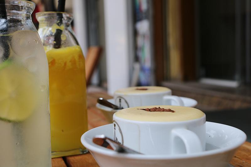 kaffe-1